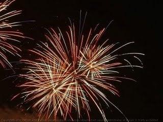 Diwali - Indian Festival of lights !