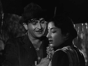 History of bollywood movies