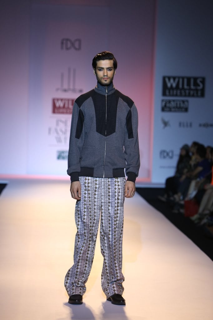 Wills Lifestyle Autumn Winter 13
