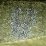 Chikankari Suits