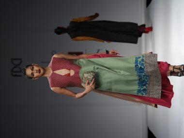 Myoho by Designers Kiran & Meghna
