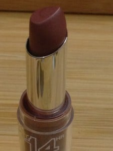 Maybelline Superstay 14 hour lipstick price