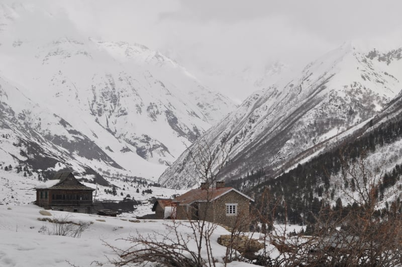 chitkul beautiful imags/2015