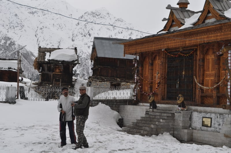 chitkul beautiful images/2015