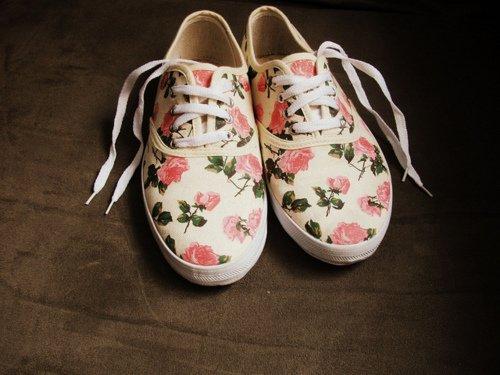 2013 shoe trends for women