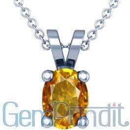 yellow-sapphire-d2
