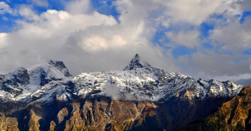 Himachal photos