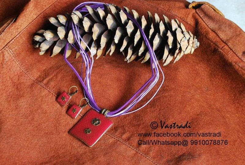 Vastradi 2