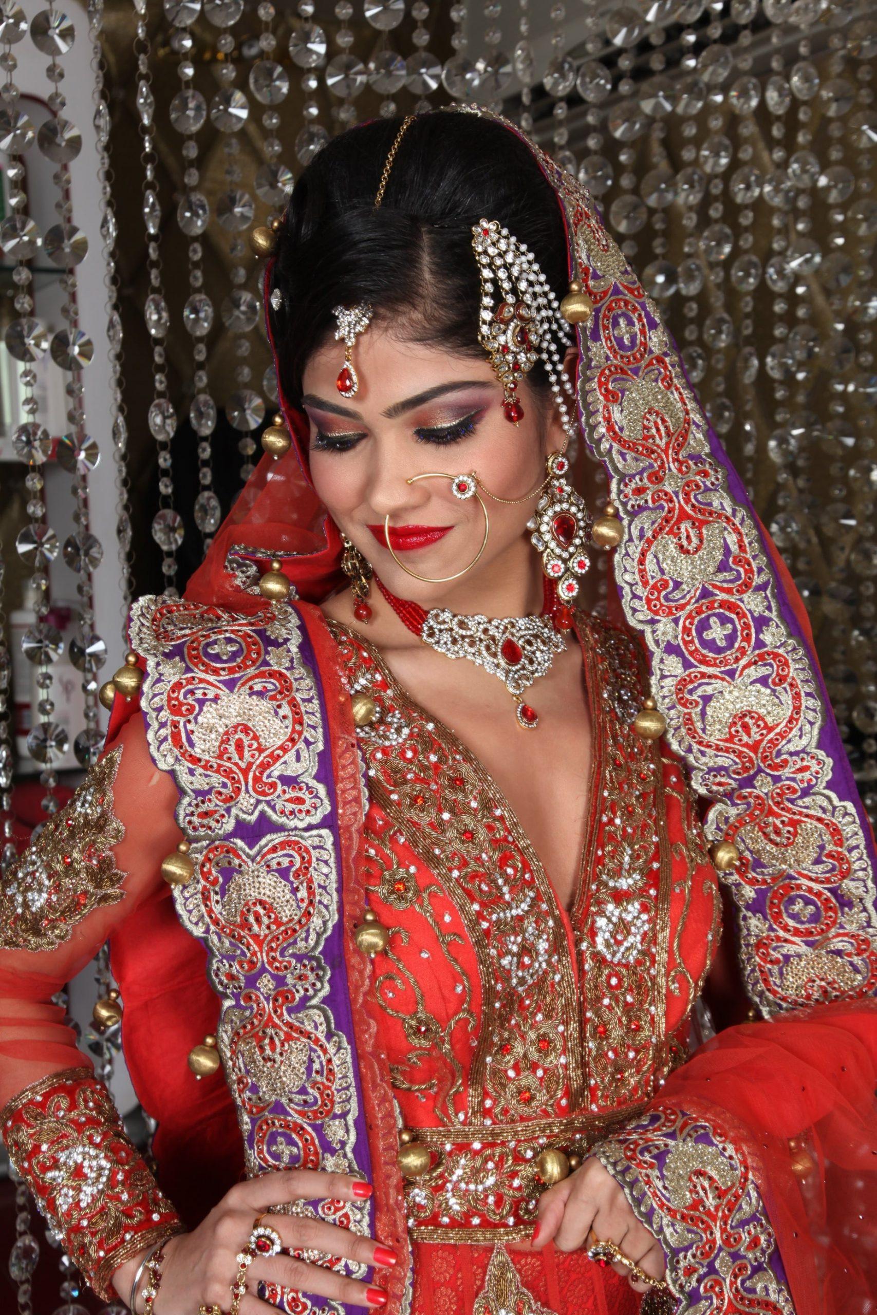Tips for Pre Bridal preparation