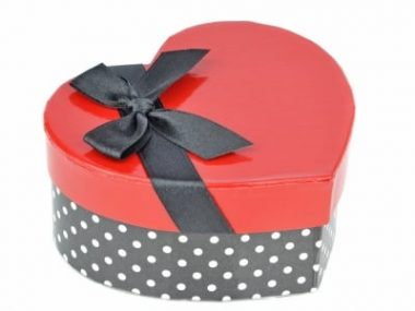 Valentine gifts for girlfriends