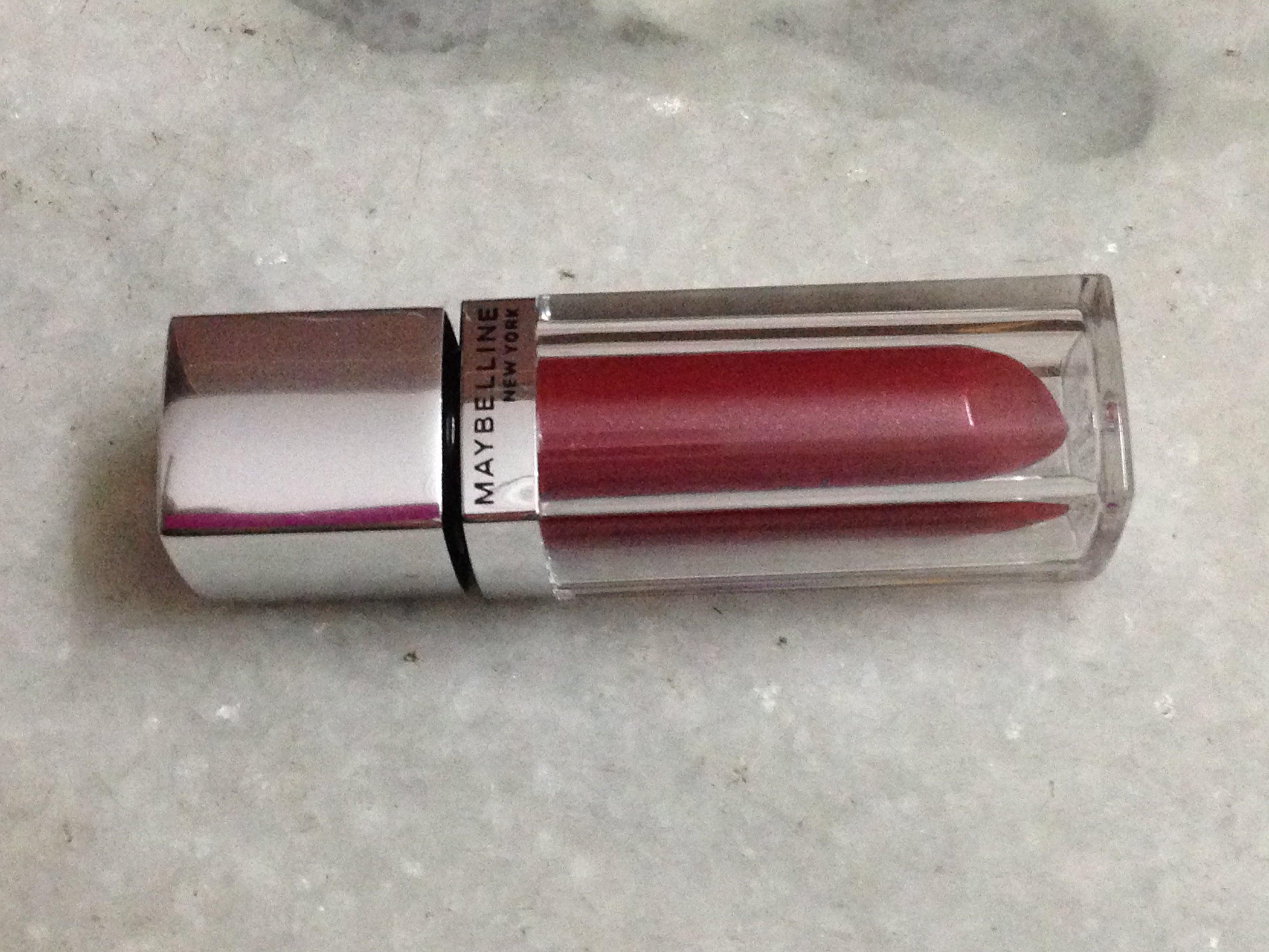 Makeup Blog India