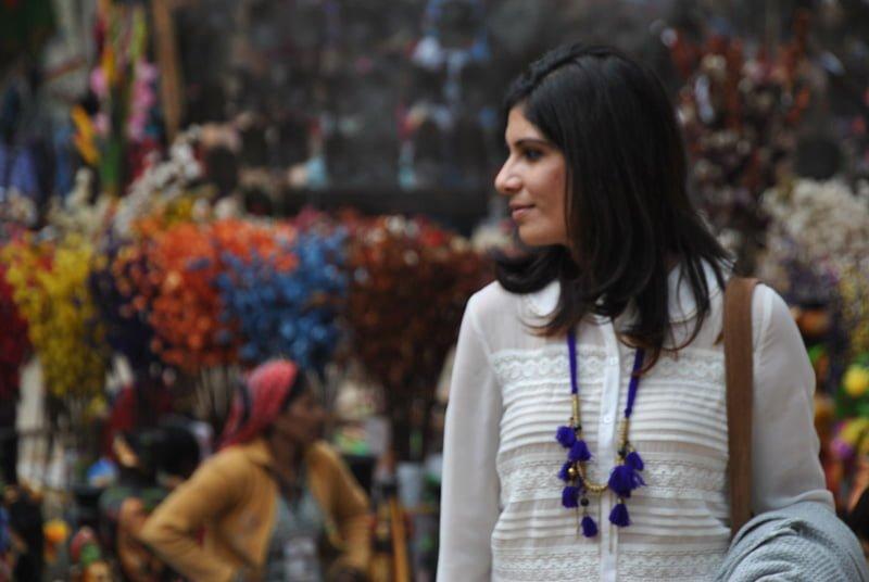 SurajKund Mela