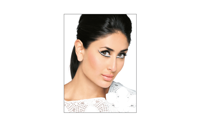Beauty Blog India