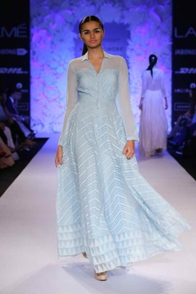 Elegant Maxi Dresses
