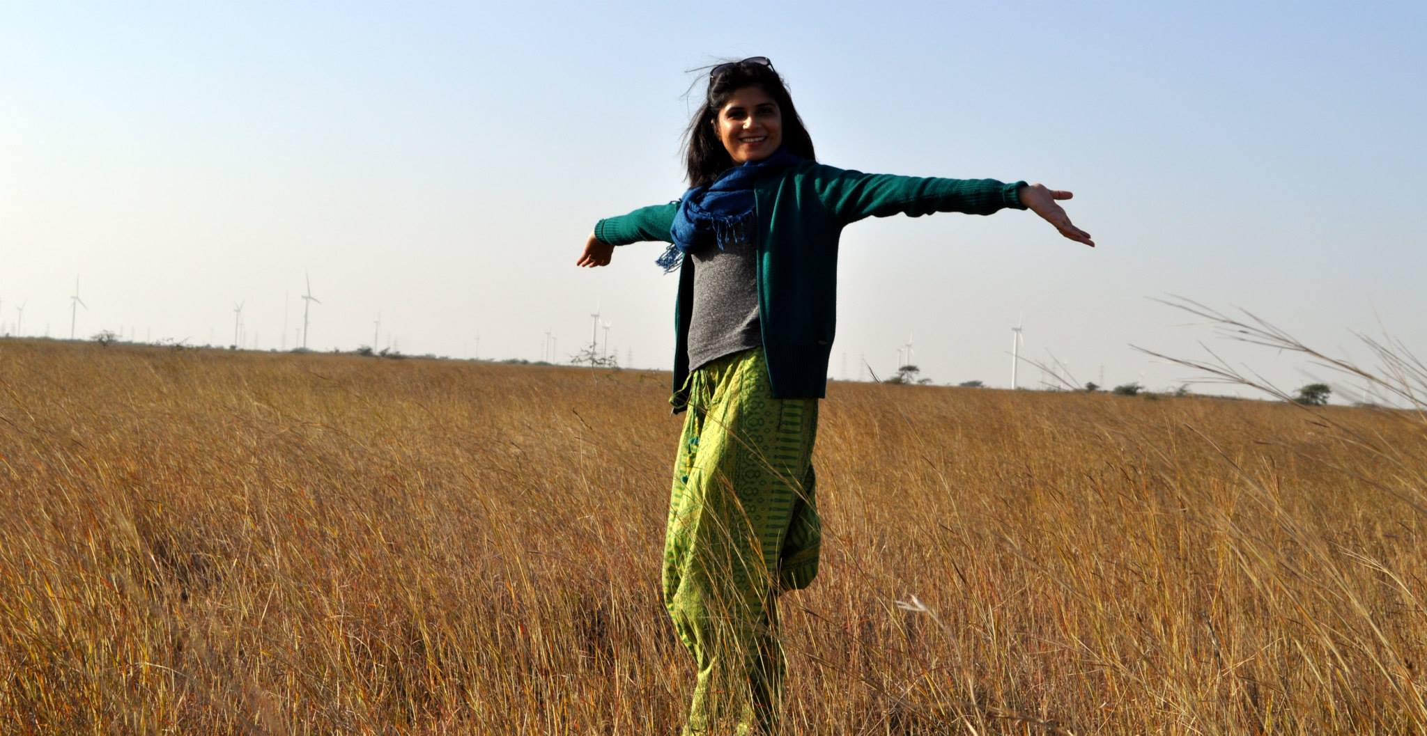 Fashion Blog India