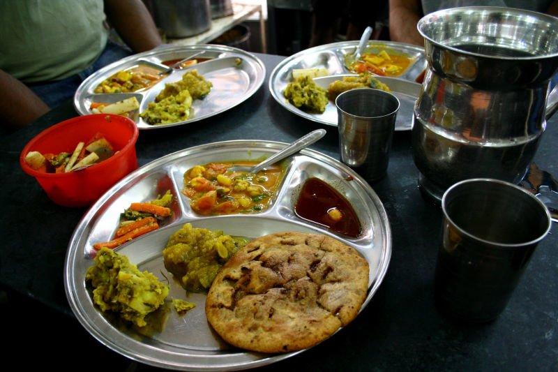 weekend getaway in delhi