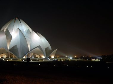 what to do in Delhi