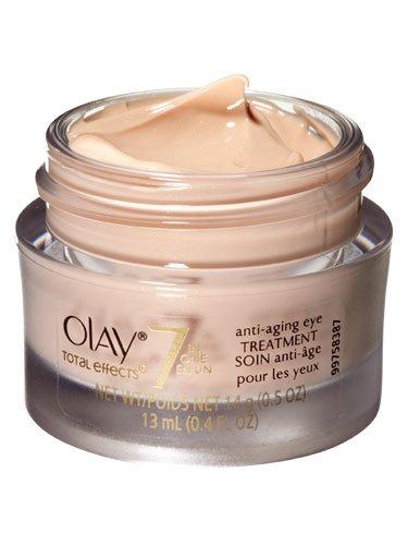 Olay Total Effects 7-in-1 Eye Cream