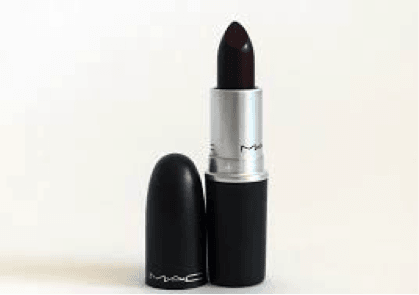 best lipstick shades for winters