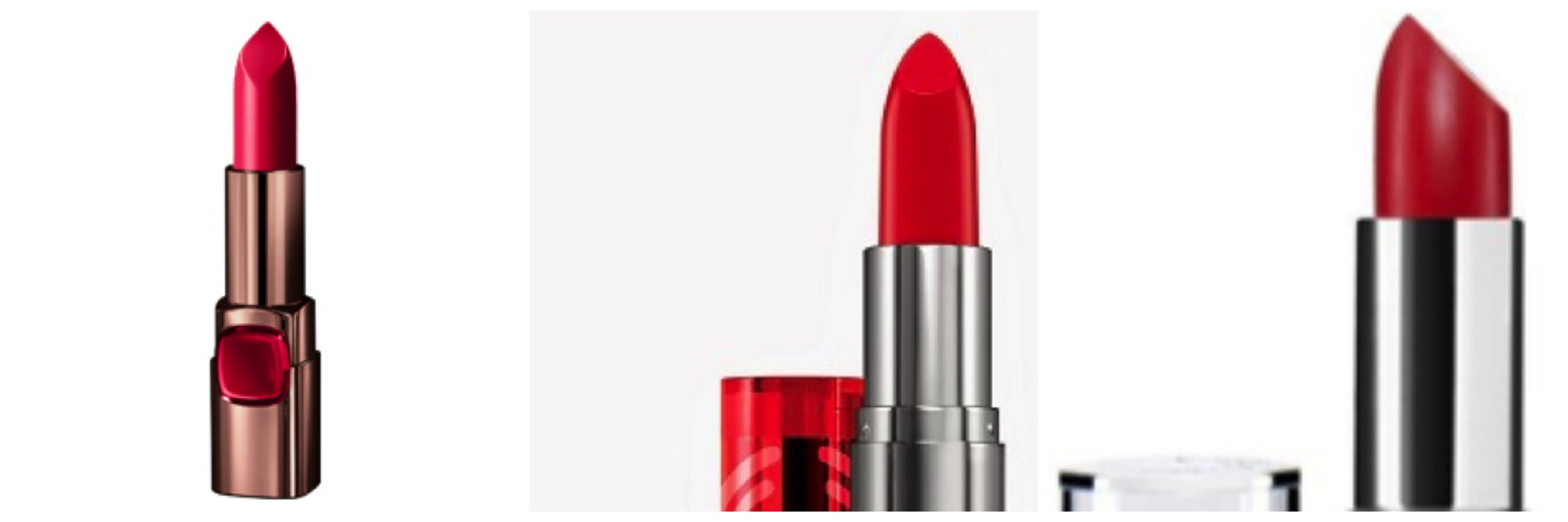 best red lipsticks for Indian skin tone
