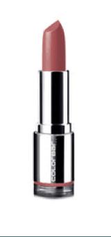 Best nude lipstick India