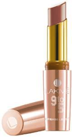 Best nude lipsticks in India