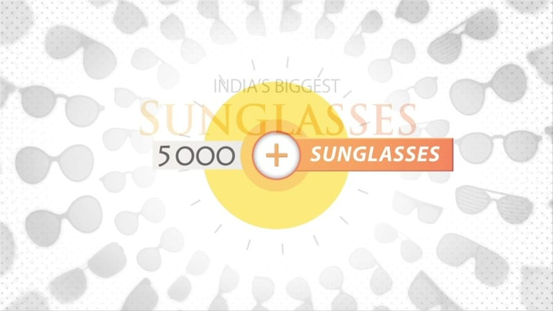 sunglass sale