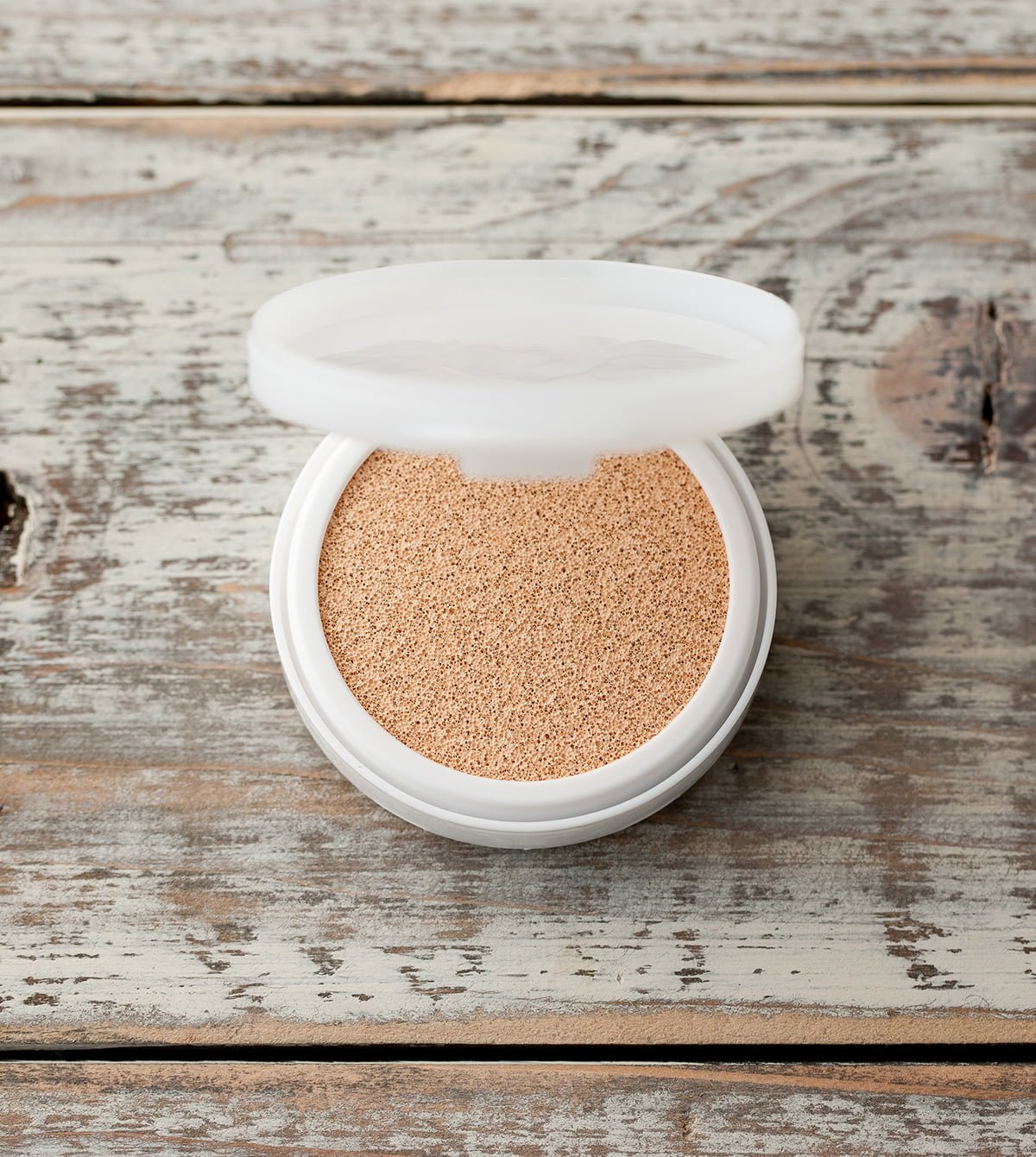 Innisfree Long Wear Cushion Foundation