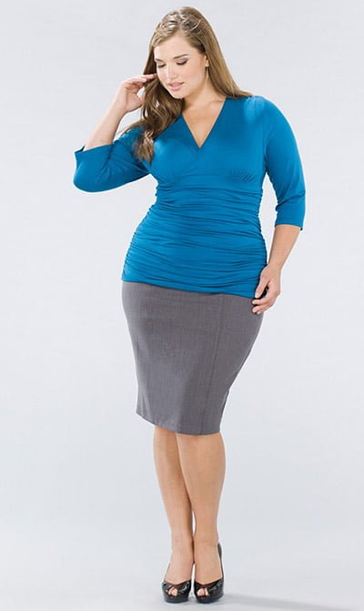 You searched for: plus size pencil skirt! Etsy is the home to thousands of handmade, vintage, and one-of-a-kind products and gifts related to your search. No matter what you're looking for or where you are in the world, our global marketplace of sellers can help you .