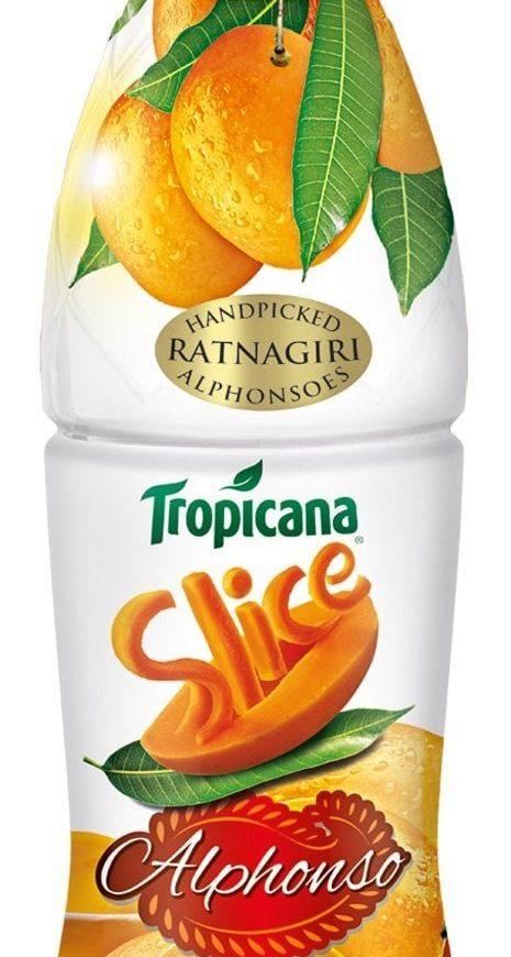 mango drink
