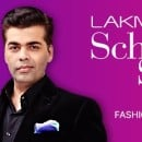 Top 5 Must Have Bags for Women | Lakme School Of Style