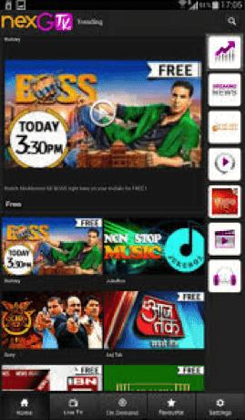 technology blog delhi