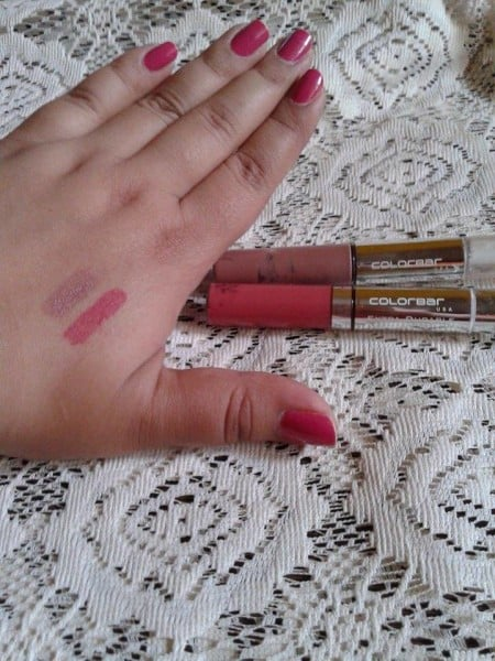 beauty blog India