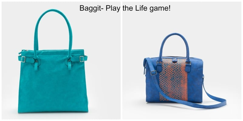 Fashion Blog India