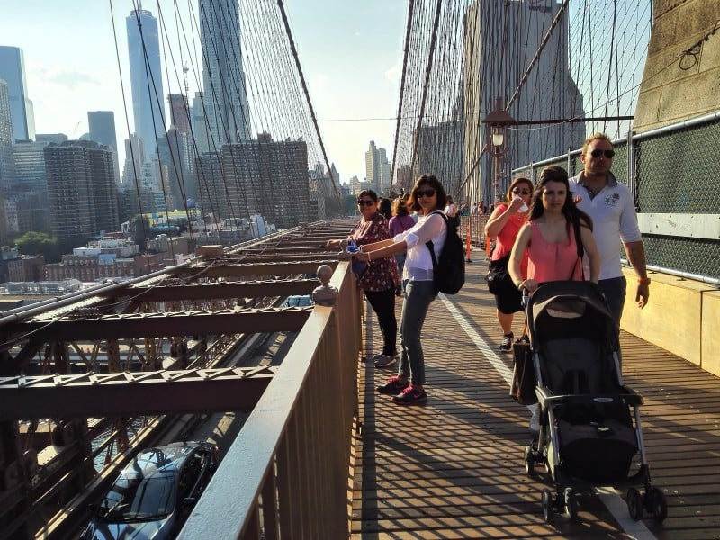 travel blog India | things to do in new york