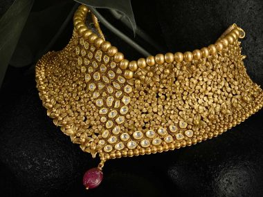 jewellery blog