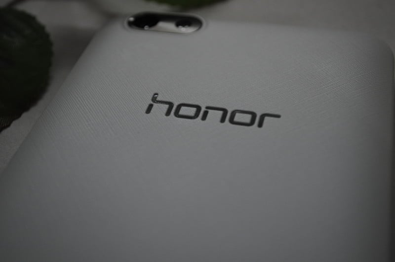 Honor 4x images