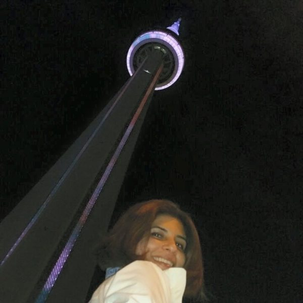 CN Tower photos/2015/best things to do in toronto canada