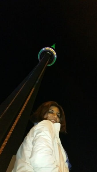 CN Tower photos/2015/best place to visit in toronto canada