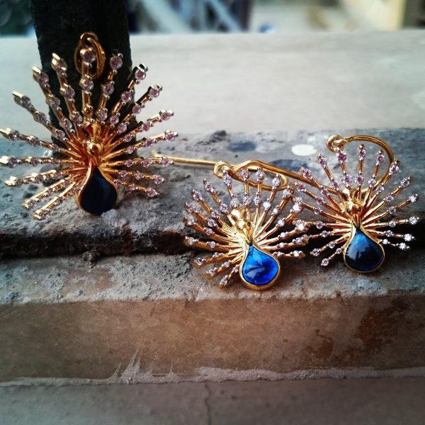 Jewellery blog India