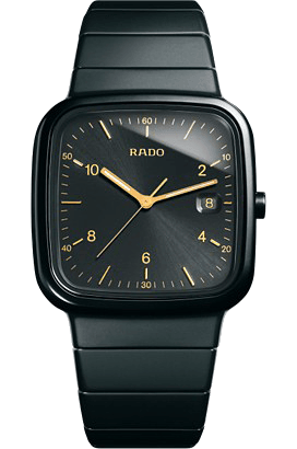 Rado online for men