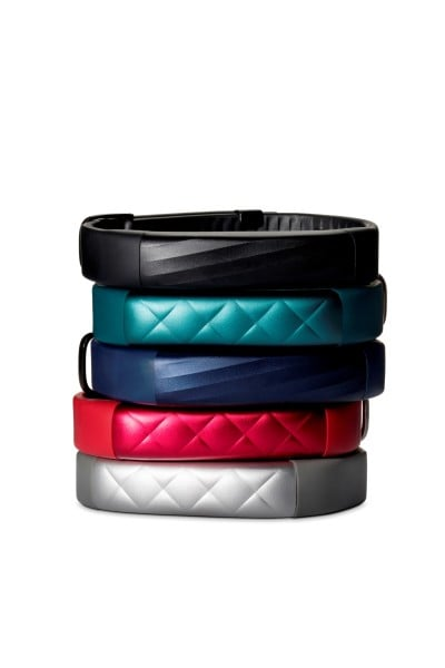jawbone up3 review images/2015