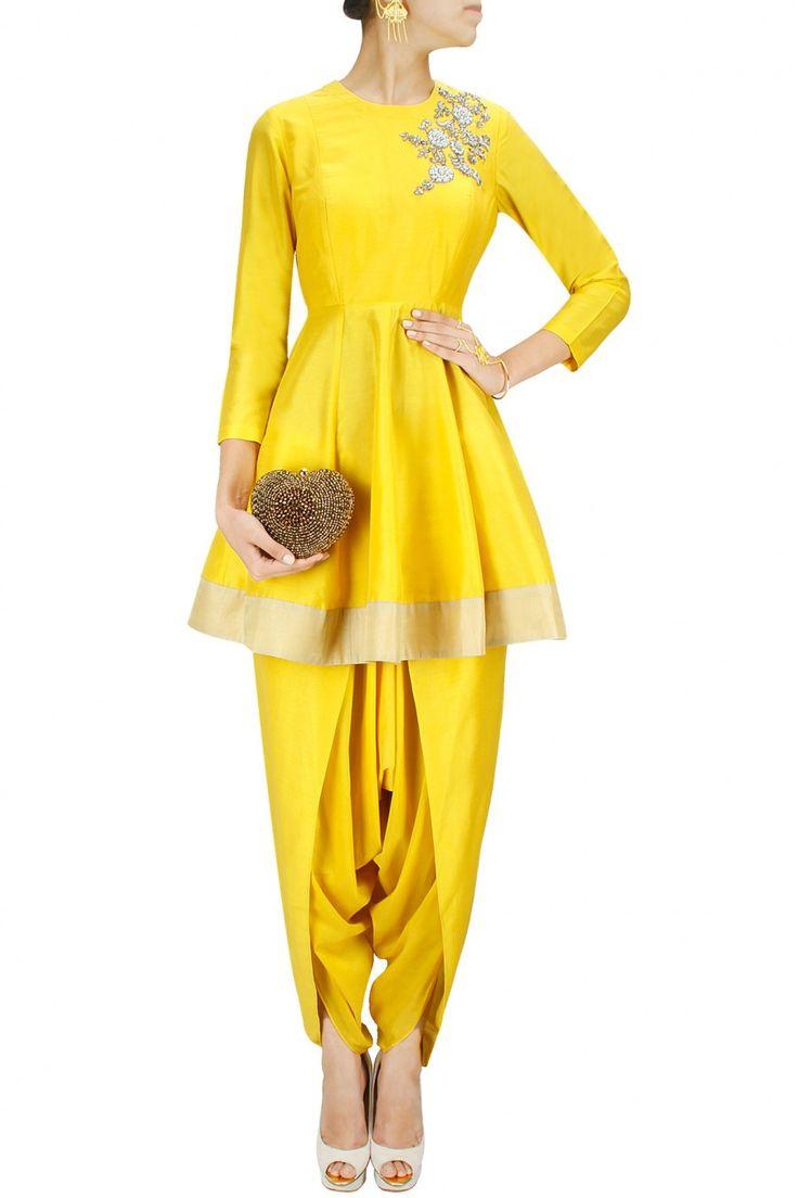 Womens Designer Dress Pants