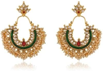 Rooh Jewellery