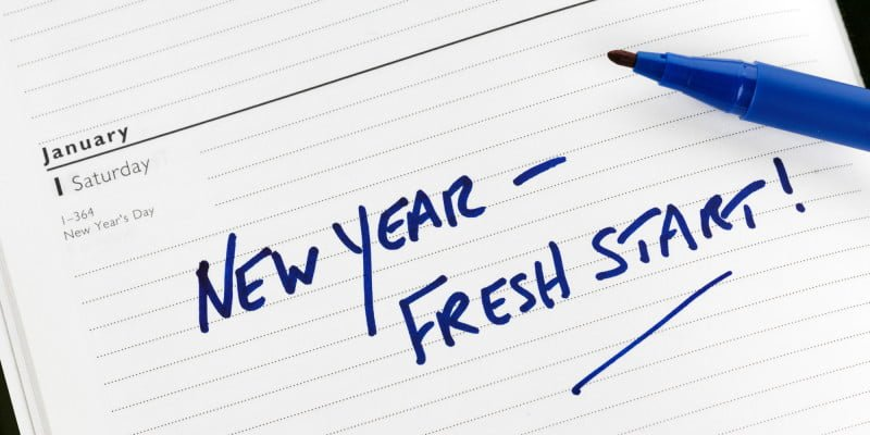 o-NEW-YEARS-RESOLUTIONS-facebook