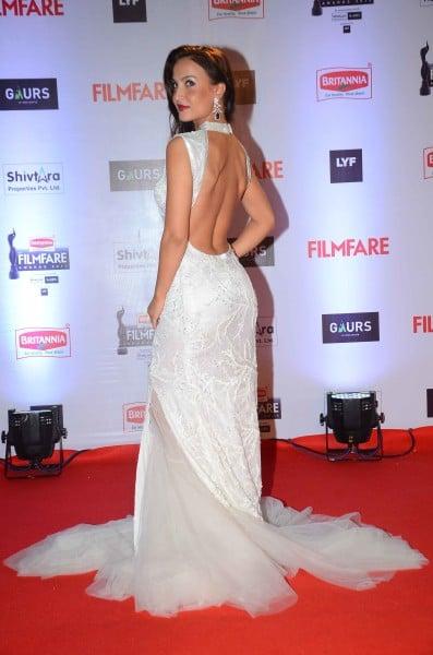 Britannia Filmfare Awards 2016 pics