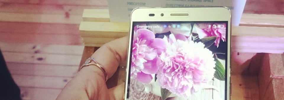 Lifestyle Phones Honor 5X & Honor Holly 2 Plus Launched in India