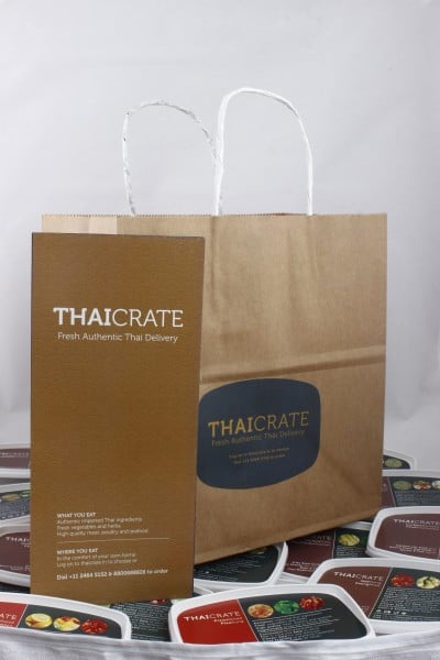 thaicrate.in review