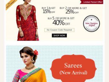 Sareez.com review
