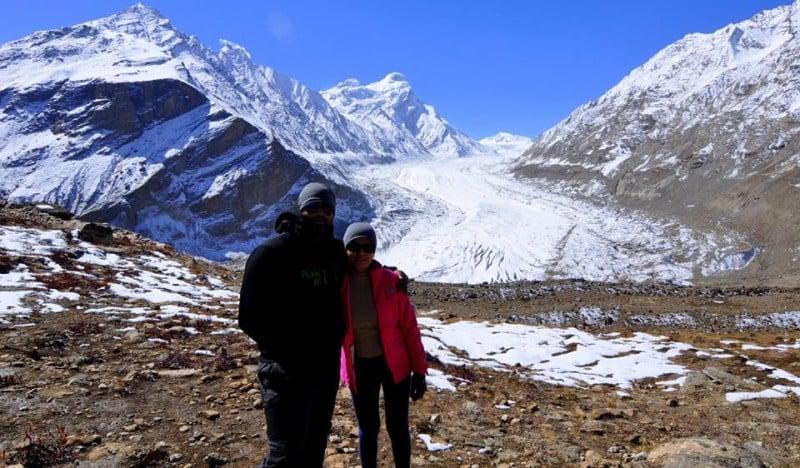 Suru Valley review